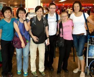 a-new-vision-jombang-eye-camp-april2016-at-changi-airport